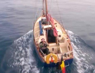 Kite Cam