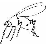 Mr Malaria