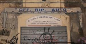 Off Rip Auto?