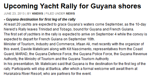 http://www.kaieteurnewsonline.com/2013/06/23/upcoming-yacht-rally-for-guyana-shores/
