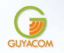 Guyacom
